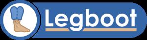 Legboot