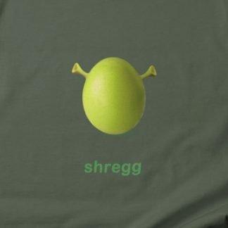 Shregg T-Shirt