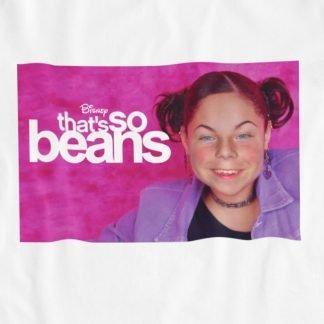 That's So Beans T-shirt