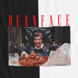 Beanface T-Shirt